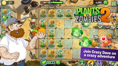 pvz 2 apk mania apk plants vs zombies 2 v4 0 1 apk data torrent