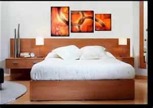 Decoracion De Dormitorios Clasicos