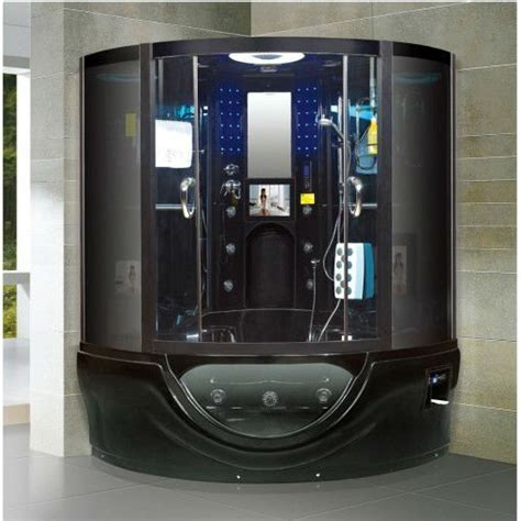 Shower Cabinet by Popular Steam Shower Cabinet From China Best Selling Steam