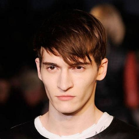 the angular fringe hairstyle picture of angular fringe hairstyle ideas for men 11