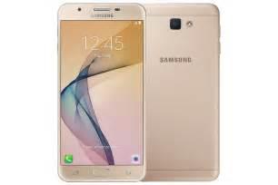 Samsung J7 Prime Samsung Galaxy J7 Prime To Launch Today Specs Price