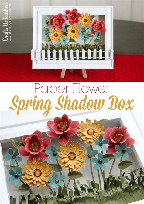 scrapbooking and paper craft ideas paper crafts