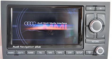 Audi Navigation Plus Rns E Download by Audi Navigation Plus Rns E 2018