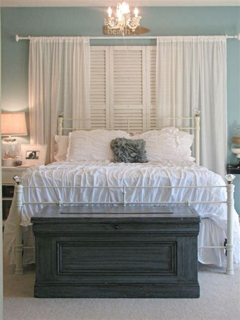 unique headboards ideas 2014 future home decor pinterest 10 great ideas for decorating ideas for shutters hometalk