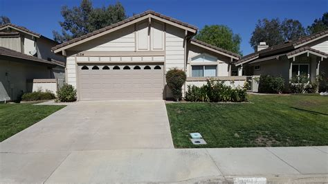 Small Homes For Rent In Riverside Ca Small Homes For Rent In Temecula Ca 28 Images