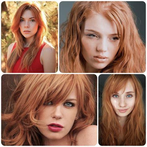 strawberry blonde hair color formula 159 best formulas images on pinterest hair color