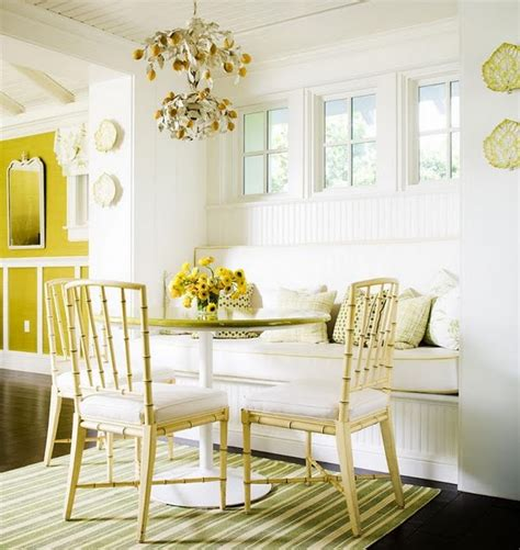 Built In Banquette Bench by The Kitchen Banquette Does It Work In Your Space
