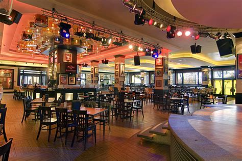 tip top bar and grill tip top bar and grill 28 images tip top bar 28 images