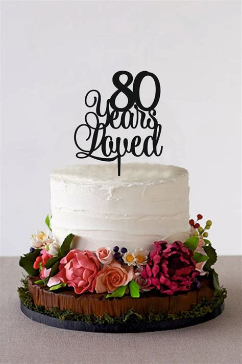 70 best images about party ideas on pinterest adult grandma birthday cake best 25 grandma birthday cakes ideas