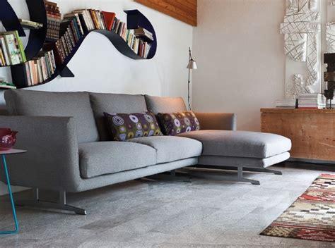 divani in pronta consegna divano pronta consegna come foto in piuma divani a