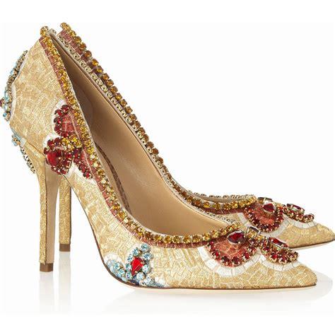 dolce gabbana shoes dolce e gabbana shoes florenceinn it