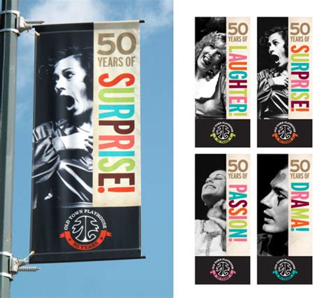 design vinyl banner 19 cool vinyl banner designs that grab attention uprinting