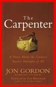 more than a carpenter book report free ebook the carpenter a story about the greatest