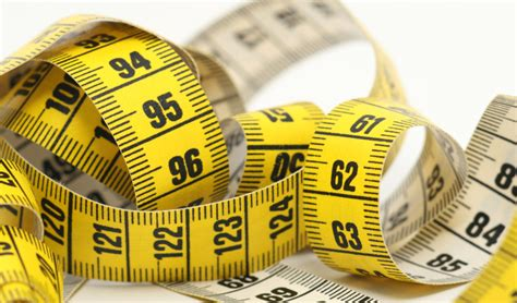 how are measured tef measuring what counts or counting what s measured