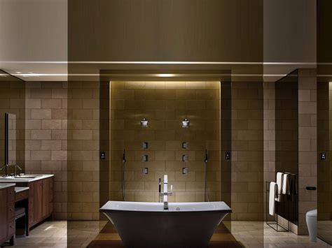 Design Badezimmer Luxus by Luxury Bathrooms Perth Bathroom Packages