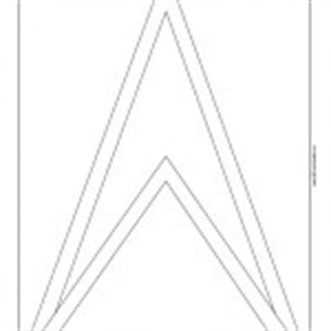 india flag coloring page free printable