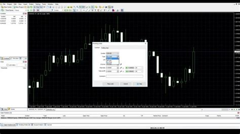 video tutorial forex com forex tester 3 tutorial part1 10 quick start all free