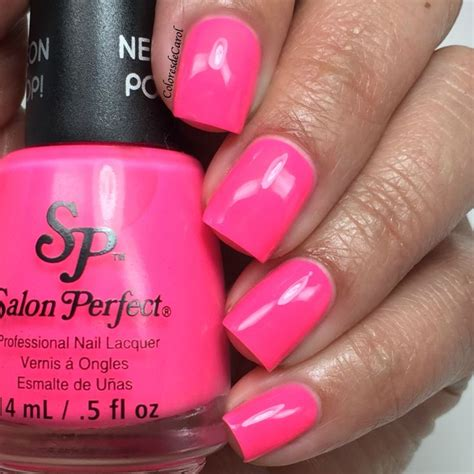 color my nails salon 81 best salon nail images on