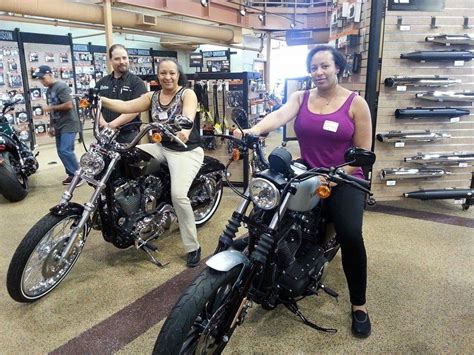 Harley Davidson Dallas by Dallas Harley Davidson In Garland Tx 972 270 3