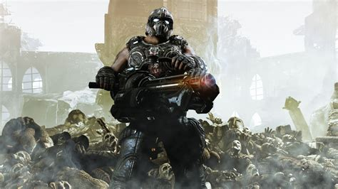 clayton com gears 3 the fate of carmine rests in your hands vg247