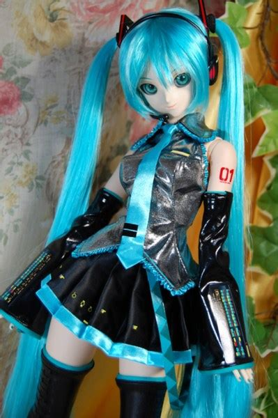 16cm jointed doll bjd s im anime style bandai namco entertainment europe