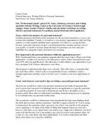 Grad School Essay Exles by Graduate School Essay Format Jianbochen