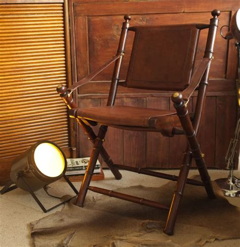 cowhide chair uk caign cowhide leather study chair cambrewood