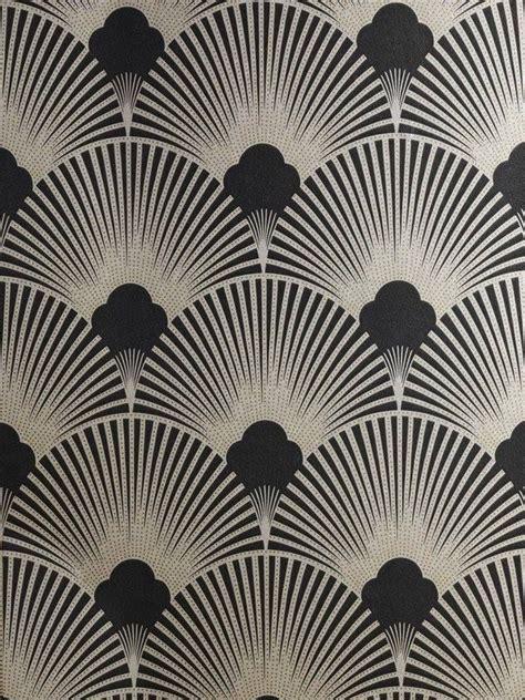 best 25 art nouveau pattern ideas on pinterest art