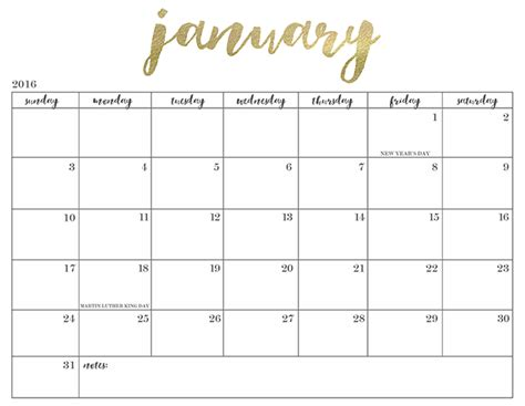 2016 calendar free printable this little street free printable 2016 calendars oh so lovely blog