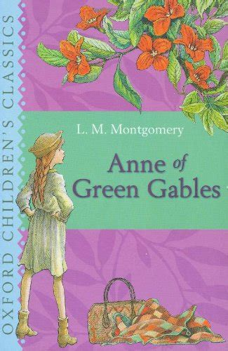 oxford childrens classics anne 0192763598 canadian free books online anne of green gables oxford children s classics free online