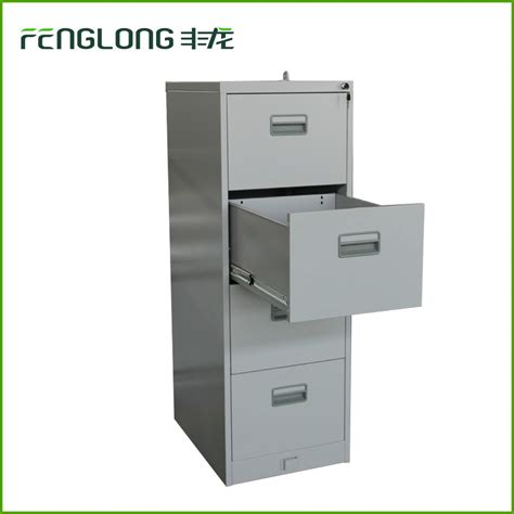 4 drawer filing cabinet with locking bar file cabinet design file cabinet locking bar lock bar 4