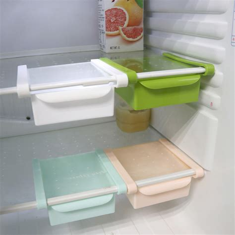 cheap plastic drawer organizers online get cheap plastic storage bins drawers aliexpress