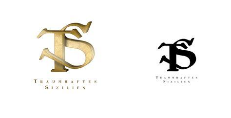 ts design logos tim eckhorst illustration design from kiel