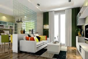 green curtains for living room green curtains for living room house beautifull living rooms ideas