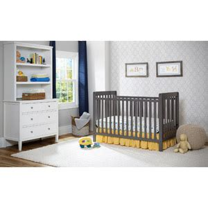where to buy baby cribs near me delta 3 in 1 crib baby cribs near me delta manhattan