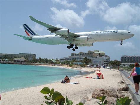 lifestyle möbel lifestyle quali sono gli aeroporti pi 249 panoramici mondo
