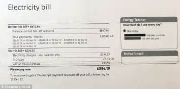 Average Water Bill For 1 Bedroom Apartment eco homes doubled our energy bills resident rocked by 163