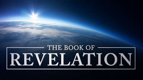 pictures of the book of revelation what is apocalyptic writing grace nation
