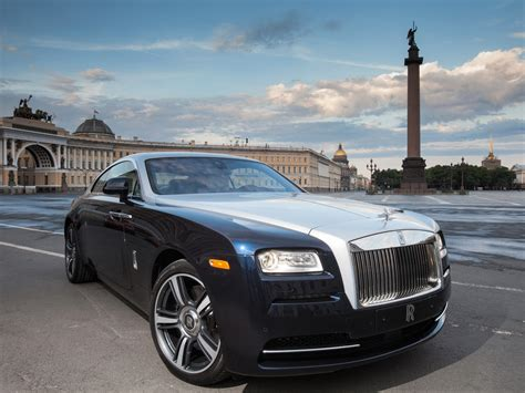 rolls royce supercar 2013 rolls royce wraith luxury supercar f wallpaper