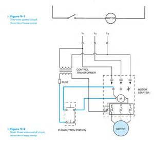 circuits schematics and wiring diagrams hvac machinery