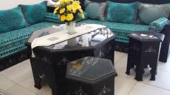 mod 232 les de salons modernes pas chers 224 vendre salon marocain
