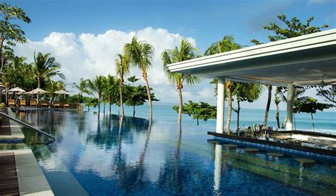 padma resort legian kuta  star hotels offers  rates