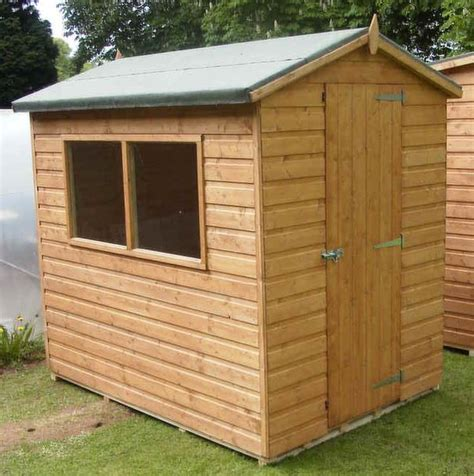 apex garden shed storage shed