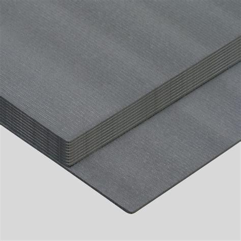 1 xps board laminate flooring techniboard 5mm xps foam laminate wood flooring underlay
