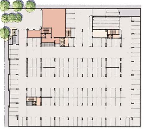 Superb Design For House Plan #7: Httptownhall.townofchapelhill.orgagendasca0506201-attach3-14-sheets_lot_5_parking_plate_filesimage002-1.jpg