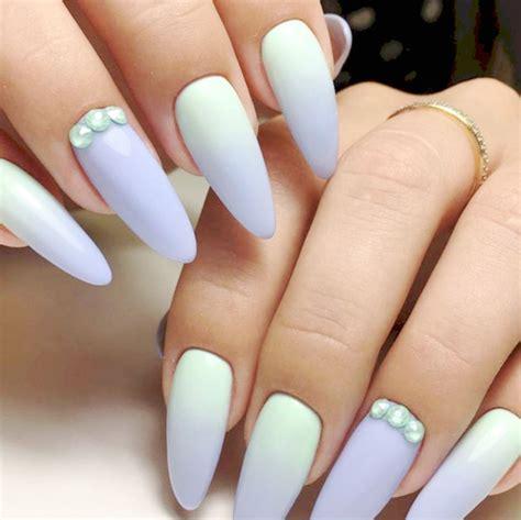 Nail For Medium Nails by Medium Nail Designs Amazing Nails Design Ideas Unleash