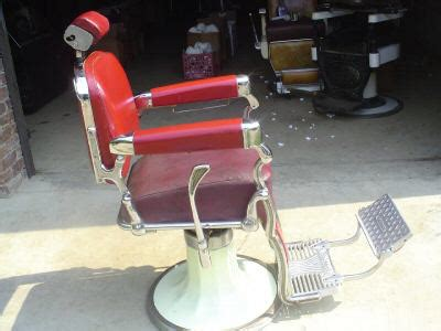 antique belmont barber chair parts antique belmont barber chair images frompo