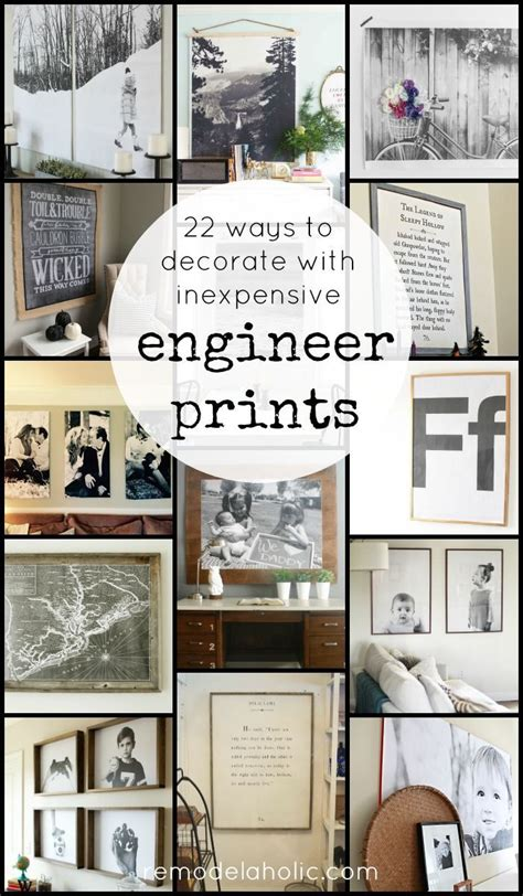 design engineer near me best 25 white prints ideas on pinterest white printed