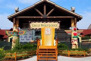 niagara falls cottage great wolf lodge in niagara falls ontario canada