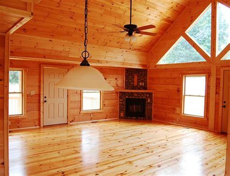 log cabin floors modular log homes custom floor plan search mountain